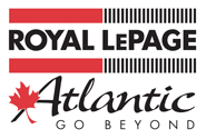 Royal LePage Atlantic Brokerage - Dartmouth