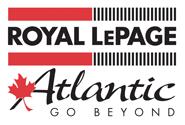 Royal LePage Atlantic Brokerage - Dartmouth